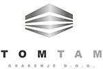 TomTam