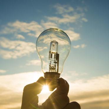 Elektrotehnički projekti